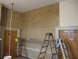 patrick shields wallpaper installation