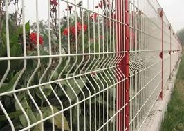 Custom Iron Triangle Wire Mesh Fencing Panels Peach Shaped For Municipal Fence For Sale Triangle Fence Panel Manufacturer From China 109828173