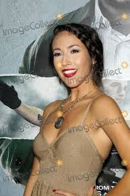 Marisa Quinn Pictures and Photos
