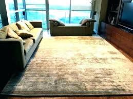 furniture toronto kijiji foot area rug