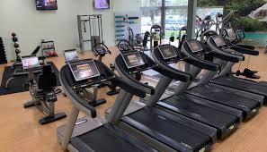 ezyfit health fitness club ezyfit