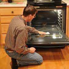 homemade oven cleaner recipes thriftyfun