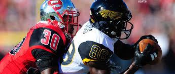 49ers select WKU CB Prince Charles Iworah with final pick | NBCS Bay Area