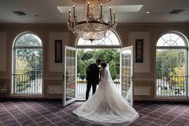 unique wedding venues nj impress guests