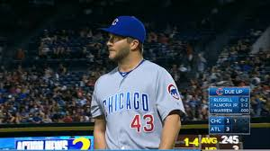 Rosenthal: Cubs in 'Bind,' Need to Clear Money Even to Afford Adam ...
