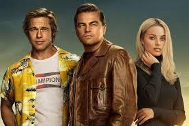 Öt film és sorozat, amit ne hagyj ki augusztusban