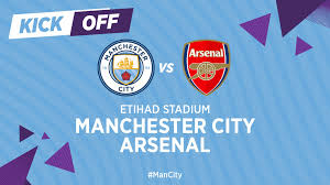Манчестер Сити Арсенал смотреть онлайн - АПЛ прямая трансляция ...