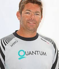 Jeremy Smith › 52 SUPER SERIES - Pure Performance