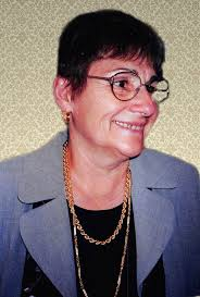 Obituary of Dolores E. Smith | Clayton & McGirr Funeral Home - Prou...