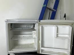 Tủ lạnh SANYO 50 lít mini - 75097245 - Chợ Tốt