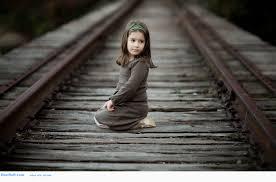 صور بنات صغار حلوين صور اطفال بنات رقيقة دلع ورد