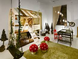 20 Great Kid S Playroom Ideas Decoholic Cool Kids Rooms Kids Bedroom Inspiration Kids Playroom Decor