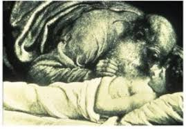ΑΡΙΣΤΟΤΕΛΕΙΟ ΠΑΝΕΠΙΣΤΗΜΙΟ ΘΕΣΣΑΛΟΝΙΚΗΣ ΙΑΤΡΙΚΗ ΣΧΟΛΗ ΔΙΑΤΜΗΜΑΤΙΚΟ Π
