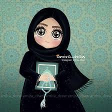 صور بنات محجبات حزينه بنات حزينه محجبات كارز
