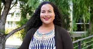 CBS Diversity Executive: Tiffany Smith-Anoa'i | Time