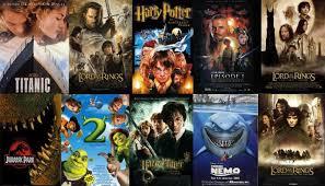5+ Best Websites To Watch Free Movies Online