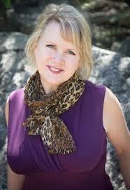 Sally Martin's Biography - Wall Of Celebrities