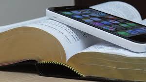 bibliaora online