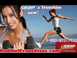 snap anytime fitness franchise