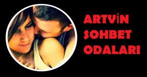 Artvin chat Odaları | TurkChatNL.Com-Sohbet Chat Muhabbet Mobil Sohbet