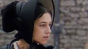 Jane Eyre di Zeffirelli, film stasera in tv su Rete 4: trama