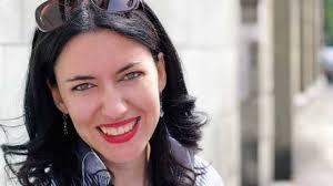 Una docente di sostegno alla guida del Ministero: chi è Lucia Azzolina