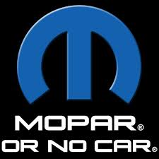 Mopar Or No Car By Kimura Shinjiru On Deviantart Mopar Mopar Or No Car Mopar Muscle Cars