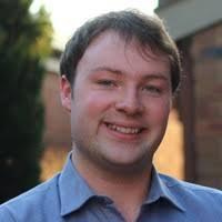 Aaron Stevens - IT Desktop Support Analyst - The PAS Group Limited    LinkedIn