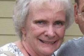 Sondra Rose Baughman   Sanford Herald