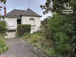 immobilier nores