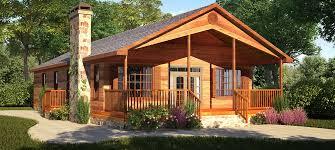 united built homes custom home builders