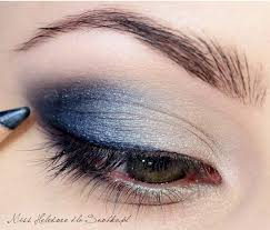 prom makeup prom makeup 2016 2016 for
