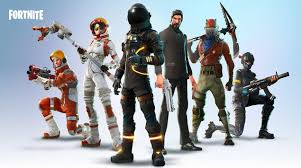 Who created Fortnite, what is Tim ...
