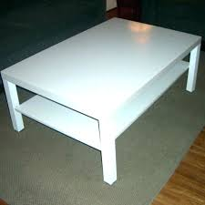 tempered glass table top ikea