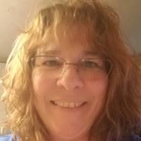 Marietta Smith - Business Manager - St James Lutheran Church ...