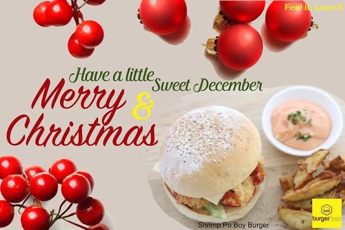 """Image result for sweet december"""""""