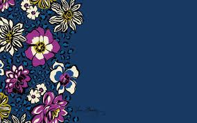vera bradley desktop wallpapers top