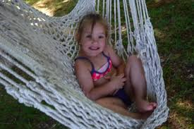 Remembering MaCali: Children's clinic bearing Yarmouth girl's name ...