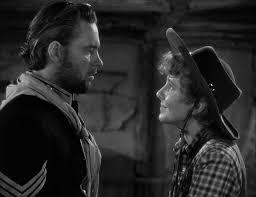 Arizona (1940) de Wesley Ruggles - Shangols