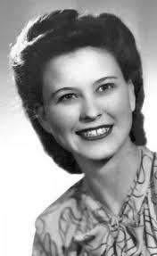 Effie Anderson Obituary - Salt Lake City, Utah | Legacy.com