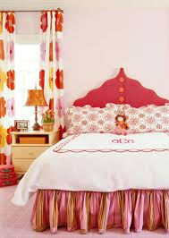 18 Adorable Girl Rooms Parents
