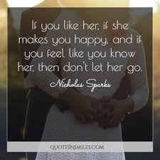 r tic nicholas sparks quotes famous quotes love quotes