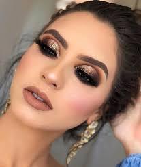 makeup ideas for prom saubhaya makeup