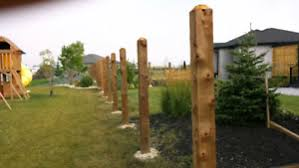 Posts For Fences Kijiji In Manitoba Buy Sell Save With Canada S 1 Local Classifieds
