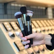 11 vegan makeup brush brands for a