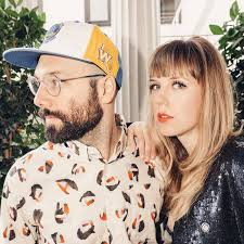 Pomplamoose - I Will Survive + This Love Mashup (Ft. Andie Case)
