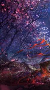 fantasy wallpapers hd images for