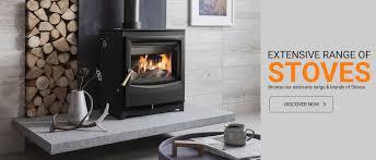 flame fireplaces enniskillen