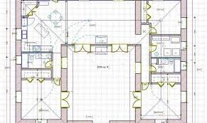 straw bale house plan house plans