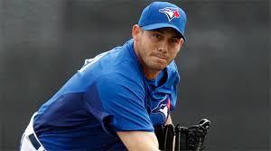 Tao's 37 Jays in 37 Days: Dustin McGowan - Sportsnet.ca